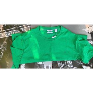 🙌🏾Brand New Calvin Klein T-Shirt #VMC
